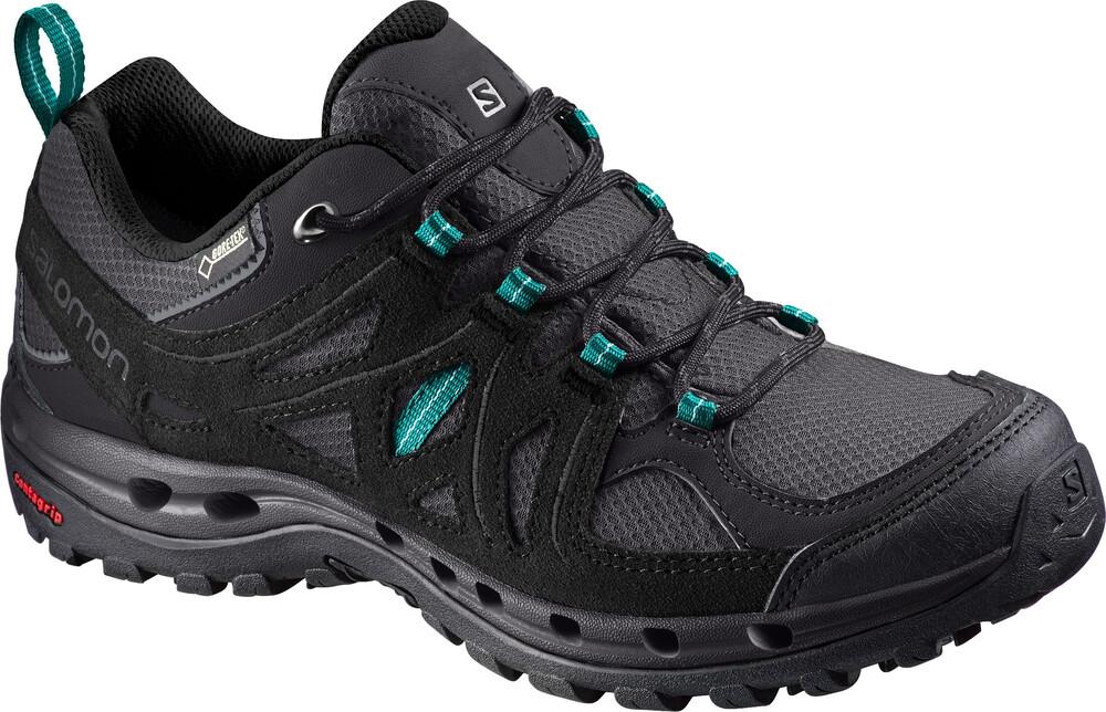 Chaussures Salomon Ellipse femme mrN5X